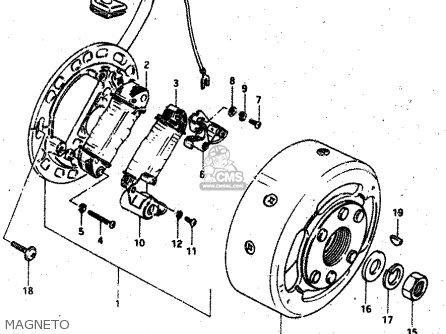 Bmw E39 Wiring Diagrams Lights