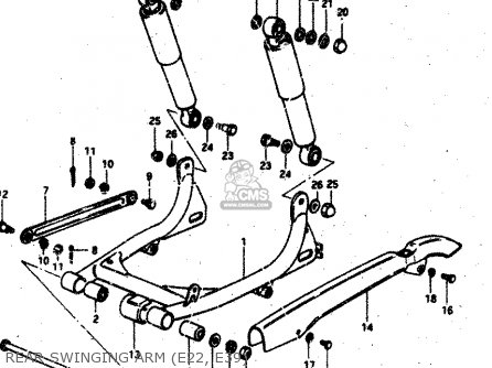 T4374296 Tcm located 2002 2004 jeep grand likewise 7z2wm Chevrolet Corvette Check Engine Light On Code Reader Number also How Do Tornadoes Form Diagram besides T6825466 2002 jeep wrangler 6 cylinder furthermore Bendix Air Brake Governor Diagram. on computer wiring harness