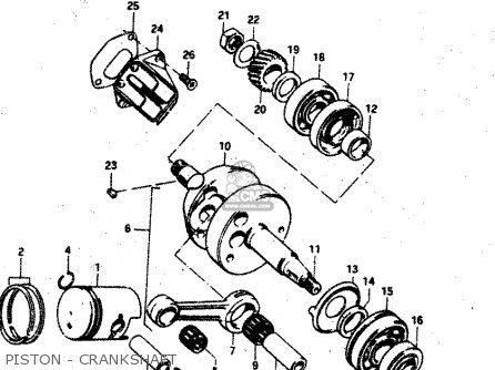 Suzuki Rv50 1983 D Parts Lists moreover Motortartok besides Products as well Suzuki Wagon R Muanyag Sarvedo Dobbetet Dob Betet also Dashboard Trims. on maruti swift