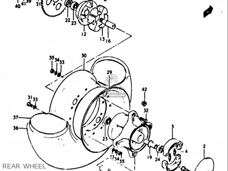 Wiring Diagram For Electric Choke on 1971 chevy ignition switch wiring diagram