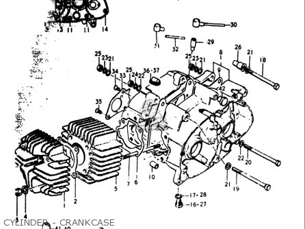 suzuki-rv90-1973-1977-usa-cylinder-crankcase_mediumsuusa90934_b849.jpg