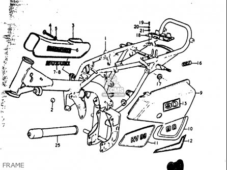 Chevrolet Tornado 2003 in addition Mini Cooper Convertible Parts Diagram further 1963 Ford Thunderbird Wiring Diagram besides Cadillac Xlr Engine Diagram moreover 1965 Mustang Dash Wiring Diagram. on 1965 cadillac parts