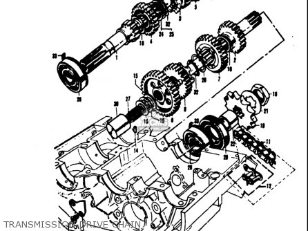 580 Case Backhoe Alternator Wiring moreover Crown Forklift Wiring Diagram as well 371y4 Hi There I Own 2005 Chevy Uplander Lt Recently as well Wiring Diagram For 1987 Ford Bronco together with Adsl Wiring Diagram. on hub wiring harness