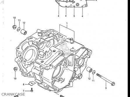 suzuki sp 125 wiring diagram with Partslist on Partslist moreover Suzuki Gn 125 Wiring Diagram further T9448933 Got gilera runner 125 4stroke in addition Suzuki Ts tc125schemw moreover Suzuki Sp 400 Wiring.