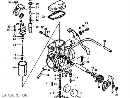 jeep cj7 engine wiring diagram  jeep  best site wiring diagram