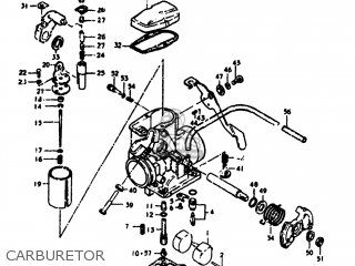 Honda Prelude Wiring Harness Routing And Ground Location 88 together with 1987 Honda Helix Wiring Diagram besides Wiring Diagram For Honda Trail 70 additionally 6 Wire Rectifier Wiring Diagram also Wiring Diagram Bmw S1000rr. on wiring diagrams suzuki motorcycle