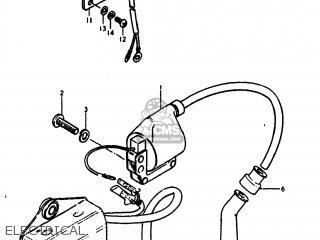 Wiring Diagram For John Deere 425 also Briggs Stratton Carburetor Diagram also Electrical Diagram For John Deere Wiring Diagram John Deere 4020 John Deere D130 Electrical Diagrams John Deere Wiring Diagram besides John Deere 214 Steering Diagram besides John Deere 4020 Pto Clutch Diagram. on john deere stx38 wiring diagram free download