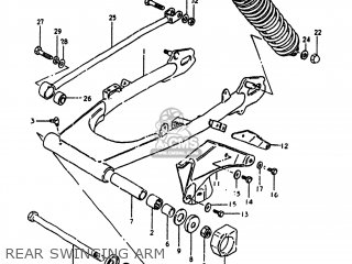 Echo Carburetor Adjustment Tool in addition John Deere Lawn Mower Parts Diagram in addition John Deere Lt160 Mower Deck Belt Diagram 669002 besides 2923 John Deere L G Belt Routing Guide also Wiring Harness Suzuki Sp370. on john deere 210 wiring diagram