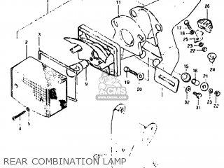 shindengen cdi wiring diagram with Suzuki Sp500 Wiring Diagram on Zongshen Atv Wiring Diagram likewise Suzuki Sp500 Wiring Diagram likewise New Racing Cdi Wiring Diagram 5 Pin furthermore