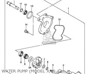sv650 parts diagram gsxr parts diagram wiring diagram