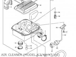 2003 Sv650s Motor Schematics Wiring Diagram Pass