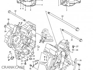 suzuki sv650 2003 k3 usa e03 parts lists and schematics rh cmsnl com suzuki sv650 engine diagram SV650 Engine Mods