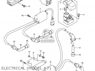 suzuki sv650 2003 k3 usa e03 parts lists and schematics rh cmsnl com