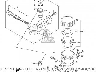 Coleman Thermostat Wiring Diagram
