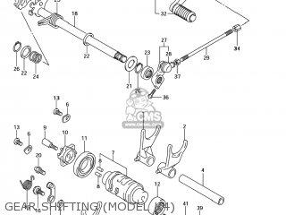 sv650 engine diagram schematics wiring diagrams u2022 rh seniorlivinguniversity co SV650 Street Fighter SV650 Headlight Conversion