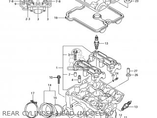 2003 Sv650s Motor Schematics - Wiring Diagram Online on hayabusa wiring diagram, rf900r wiring diagram, sv1000 wiring diagram, gs500f wiring diagram, suzuki wiring diagram, yamaha wiring diagram, dr650se wiring diagram, vz800 wiring diagram, rf900 wiring diagram, ds80 wiring diagram, dr250s wiring diagram, dr650 wiring diagram, honda wiring diagram, ls650 wiring diagram, gn250 wiring diagram, 2003 polaris predator 500 wiring diagram, kawasaki wiring diagram, motorcycle wiring diagram, gs1000 wiring diagram, gs400 wiring diagram,