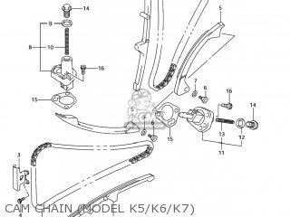 Suzuki Motorcycle Parts 2005 Sv650 Wiring Harness Sv650sak7 Diagram on triumph speed triple wiring diagram, suzuki savage 650 wiring diagram, triumph thunderbird wiring diagram, ducati 999 wiring diagram, triumph bonneville wiring diagram, ktm 525 wiring diagram, suzuki ls 650 wiring diagram,