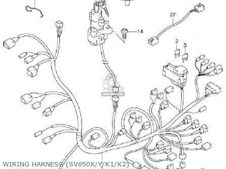 wh5 120 l wiring diagram images wiring diagram universal on workhorse ballast wh5 wiring diagram wh2 120 l on 5