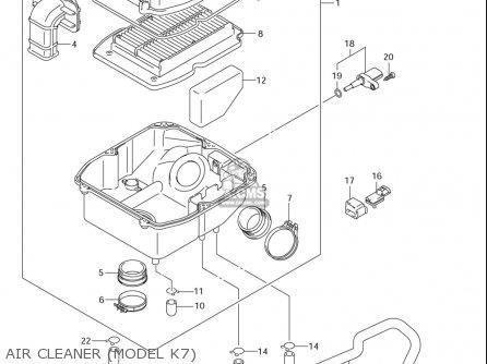sv650 k7 wiring diagram sv650 free engine image for user manual