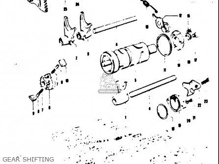 67 Chevelle Fuel Gauge Wiring Diagram also Hopkins Wiring Diagram additionally Stinger Wiring Harness further 70 Thunderbird Wiring Diagram in addition Pontiac Gto Hood Tach Wiring. on 1969 camaro wiring diagram free