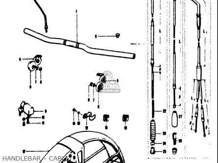 Watch also T13842469 John deere d130 electrical diagrams furthermore T15256844 2004 nissan quest fuel pump relay further 12v Positive Ground Wiring Diagram as well Details. on model t coil schematic