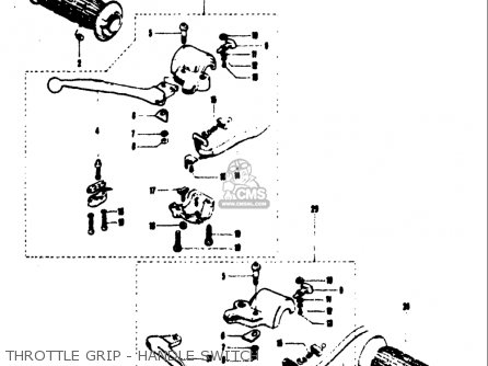 wiring diagram for 1971 vw beetle with Stinger Wiring Harness on 01 Dodge Ram Water Pump moreover 1971 Vw 1600cc Engine Parts Diagram together with 2p3x0 Coolant Temperature Sensor 2001 Camaro together with Wiring Diagram For 1991 Volkswagen Golf together with Category view.