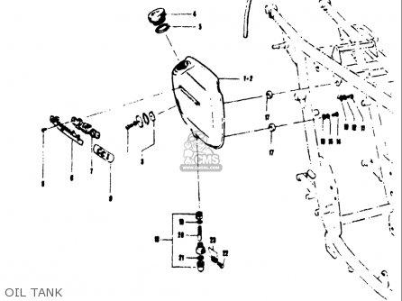 Water Well Pump 220 Volt Wiring Diagram