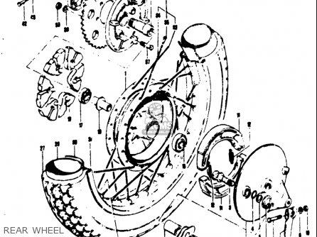 Suzuki Rm125 Engine Parts additionally 1990 Quadrunner Lt F250 Parts moreover Ltz 400 Parts Diagram in addition Kubota Glow Plug Wiring Diagram together with 1979 Suzuki Gs550 Wiring Diagram. on suzuki t 250 wiring diagram