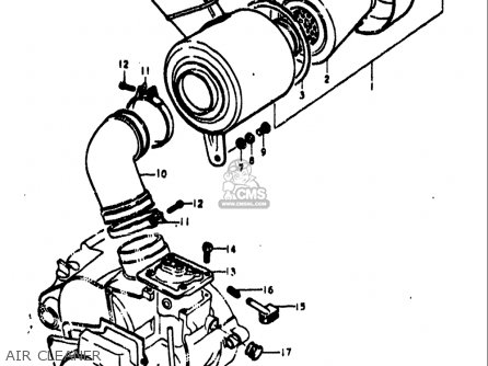 Alternator Wiring Diagram Moreover 1968 Ford Mustang