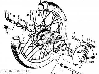 Yamaha  80 Engine Diagram additionally Crf450r Engine Diagram besides Honda Cb125 Wiring Diagram in addition 125cc Atv Carburetor Diagram additionally T9078603 Need wiring diagram xt125 any1 help. on wiring diagram for a lifan 125