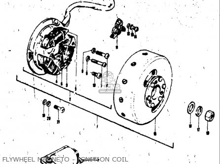 cross section wiring harness swing harness wiring diagram