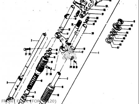 Chevrolet 350 Distributor Cap Firing Order additionally 84 Corvette Wiring Harness besides 1956 Ford Wiring Harness furthermore Gm Throttle Body Wiring Diagram together with Oldest Search Engine. on 85 corvette wiring diagram
