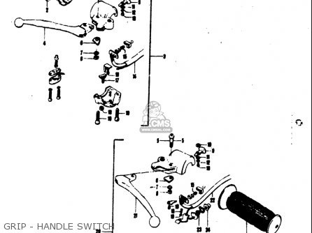 Spark Plug Wire Diagram Chevy 5 7 moreover Electric Car Blueprint in addition 229921 Rear Window also Hella H1 12v Halogen Bulb 55w 100w Or 130w additionally TM 5 3895 367 14P 66. on off road harness