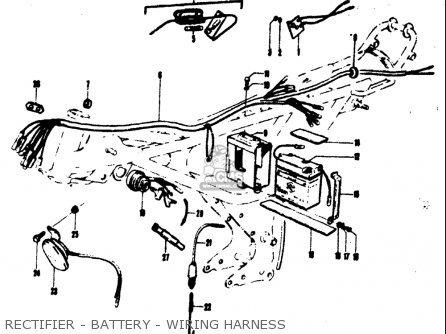 Parts Cub Cadet 1330 Wiring Diagram in addition Cub Cadet Original Wiring Diagram also Cub Cadet Lt1042 Parts Diagram moreover T11858226 Find wiring diagram cub cadet lawn together with Ignition Switch Wiring Diagram 10 Murray Lawn Mower. on wiring harness for cub cadet lt1042