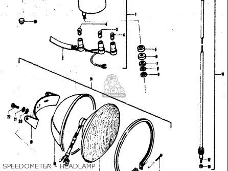 Wiring Diagram Whirlpool Electric Dryer Furthermore Ge Washing Machine also Wiring Diagram Sears Dishwasher additionally 2 Sd Washing Machine Motor Wiring Diagram besides 14208 183 moreover Cat Machine Schematics. on whirlpool washing machine motor wiring diagram