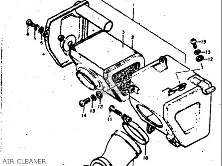 74 Suzuki Tc 125 Wiring Diagram. Suzuki Sp 200, Suzuki Tc125 ... on