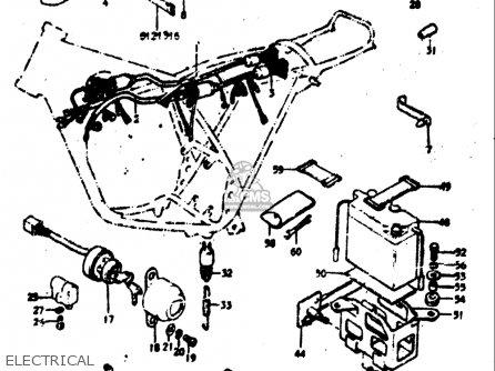 Tc Wiring Diagram on g35 wiring diagram, aveo wiring diagram, ridgeline wiring diagram, tj wiring diagram, grand am wiring diagram, new beetle wiring diagram, mr2 wiring diagram, ram 1500 wiring diagram, impreza wiring diagram, corolla wiring diagram, mg wiring diagram, prius wiring diagram, veloster wiring diagram, jetta wiring diagram, grand prix wiring diagram, civic wiring diagram, galant wiring diagram, 240sx wiring diagram, miata wiring diagram, rx 300 wiring diagram,