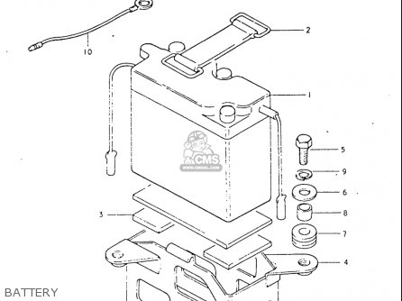 Chevrolet P30 Motorhome moreover 1973 Vw Beetle Ignition Coil Wiring Diagram also 72 Dodge Dart Wiring Diagram furthermore 5610 Tractor Ignition Wiring as well plete Engine Wiring Harness. on 72 chevy alternator wiring diagram