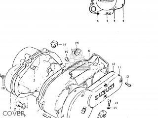 1972 Yamaha 250 Enduro Carburetor Diagram in addition 1975 Kawasaki Wiring Diagram furthermore 1975 Honda Xl 250 Wiring Diagram furthermore Watch in addition Plateregulator Fitting 2a68191500. on 1978 yamaha dt 125 wiring diagram