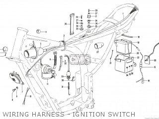 Wiring Suzuki Tc90 - ~ Wiring Diagram Portal ~ •
