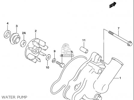 Wiring Diagram Furthermore Suzuki Gsx R 600