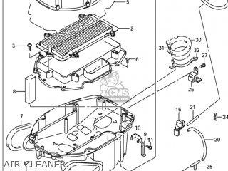 Suzuki TL1000R 1998 (W) USA (E03) parts lists and schematics on ls650 wiring diagram, gs500f wiring diagram, hayabusa wiring diagram, vz800 wiring diagram, gn250 wiring diagram, dr250s wiring diagram, headlight wiring diagram, gs1000 wiring diagram, gs400 wiring diagram, gsxr 600 wiring diagram, motorcycle wiring diagram, vs1400 intruder wiring diagram, suzuki wiring diagram, sv1000 wiring diagram, rf900 wiring diagram, tl1000s wiring diagram, sv650 wiring diagram, dr650se wiring diagram, ds80 wiring diagram, rf900r wiring diagram,