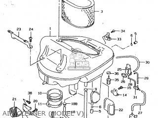 Suzuki Tl1000s Diagram likewise Tl1000s Wiring Diagram moreover  on suzuki tl1000s wiring diagram