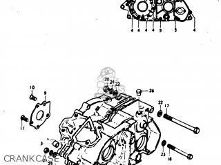 150 Cc Engine Wiring Diagram as well Tao 250cc Atv Wiring Diagram additionally Electric Scooter Manuals in addition Baja 50cc Wiring Diagram as well Three Prong Ignition Wiring. on 250cc scooter wiring diagram