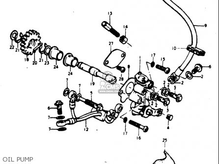 1940 Ford Vacuum Pump Diagram as well Sbc Engine Block also 1985 Dodge Truck Wiring Harness in addition DCBD7 together with Chevrolet Corvette Wiring Diagram 1975. on chevrolet truck wiring diagram for 1973
