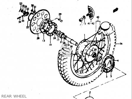 Electric Bike Wiring Harness also 6 Pin Cdi Wiring Diagram as well Scooter Mag O Wiring Diagram as well Electric Wiring Diagram Book further V Twin Engine Diagram. on electric scooter wiring diagrams