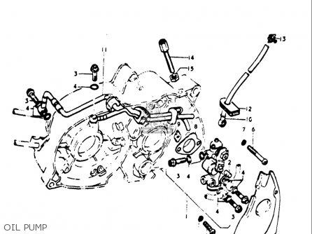 1992 Honda Fourtrax 300 Wiring Diagram also Honda Crf50 Wiring Diagram Html also Honda Xr600r Wiring Diagram in addition 93 Xr600 Wiring Diagram also Xr600r Wiring Diagram. on wiring diagram honda xr600