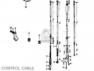 Polaris Rzr 800 Front Differential Parts Diagram further Rzr 800 Fuse Box Diagram besides 2009 Polaris Ranger 700 Xp Wiring Diagram in addition Pit Bike Fuel Pump further Polaris Rzr 900 Xp Engine. on polaris rzr 800 wiring diagram