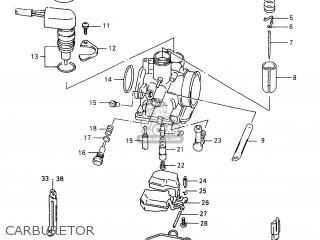 Showthread further 06 325i Belt Diagram in addition E39 Belt Diagram moreover 2008 Mini Cooper Turbo Coolant Diagram besides 02 BASICS Replacing Your Drive Belt. on bmw 540i serpentine belt diagram