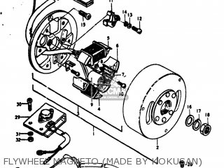 480 Volt Motor Connections moreover Diagram Ignition Switch Actuator Pin likewise 268 additionally Partslist also DOL Starter Wiring Diagram. on combination starter wiring diagram
